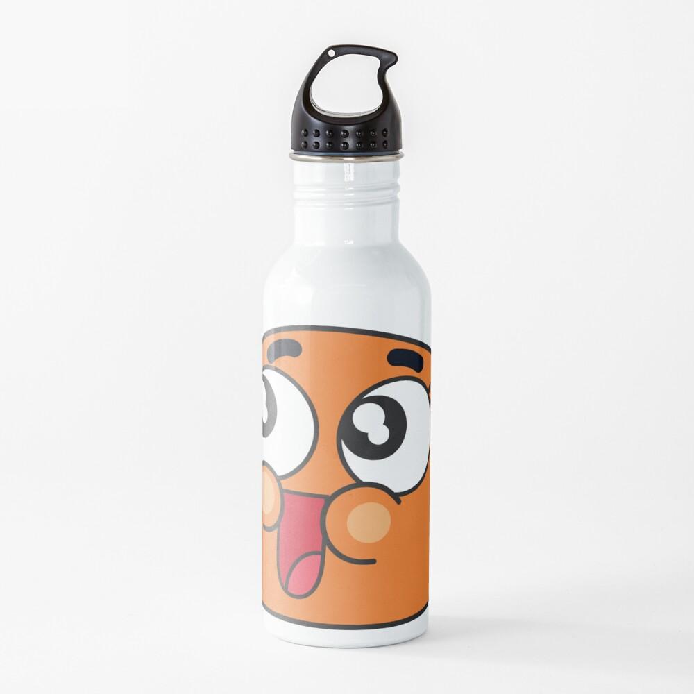 Darwin Water Bottle