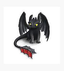 Cute Toothless Gifts  Merchandise  Redbubble