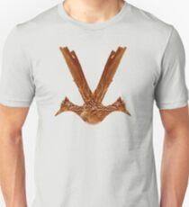 Monochrome - Roadrunner Slim Fit T-Shirt