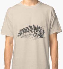 The Last of Us Part 2 - Ellie Tattoo Classic T-Shirt