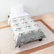 Pegasus  Comforter