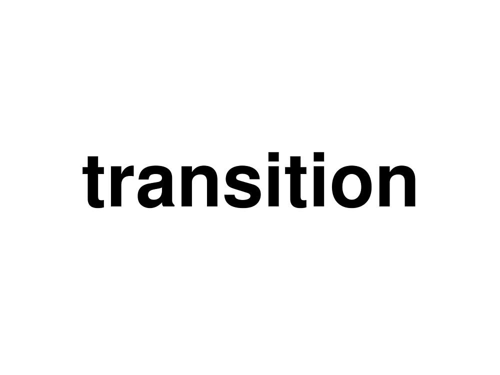 transition by ninov94