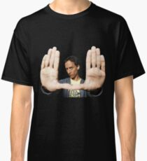 Abed Nadir Classic T-Shirt