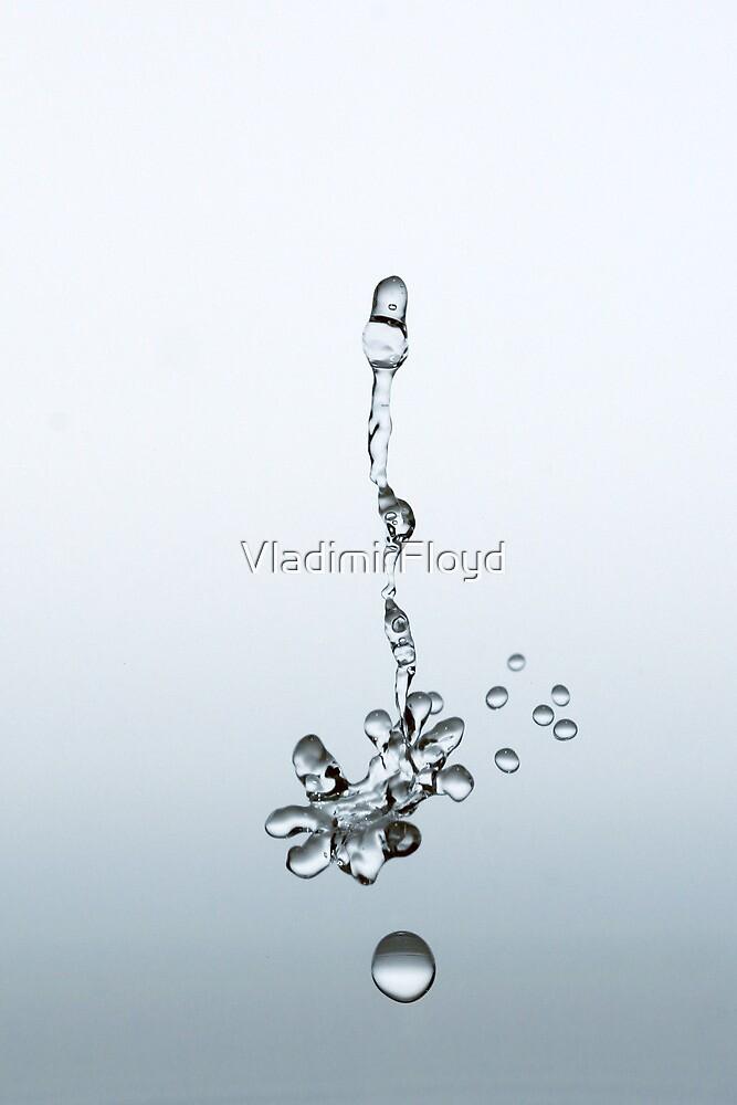 Splash by VladimirFloyd
