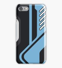 CSGO | Vulcan Pattern iPhone Case/Skin