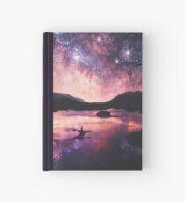 Cielo Hardcover Journal