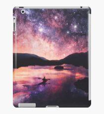 Cielo iPad Case/Skin