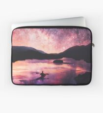 Cielo Laptop Sleeve