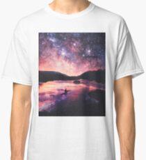 Cielo Classic T-Shirt