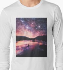 Cielo Long Sleeve T-Shirt