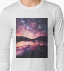 Cielo Long Sleeve T-Shirt
