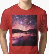 Cielo Tri-blend T-Shirt