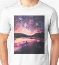 Cielo Slim Fit T-Shirt
