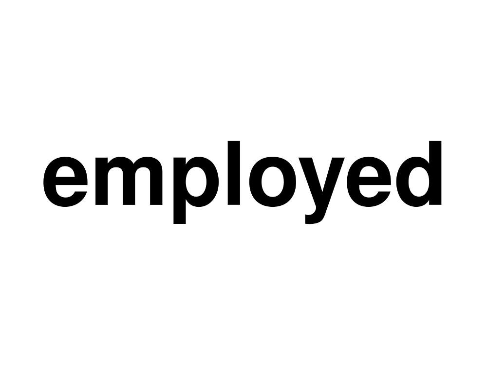 employed by ninov94