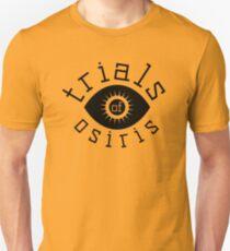 Trials! Unisex T-Shirt