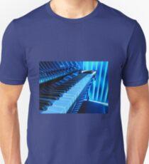 All Blues T-Shirt