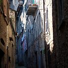 cityscapes #181, shaded by stickelsimages