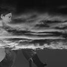Fade Away by Lea  Weikert