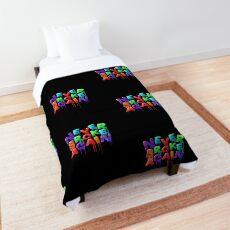 Youngboy - Never Broke Again Shirt & Merch Comforter
