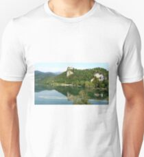 Beautiful Bled T-Shirt