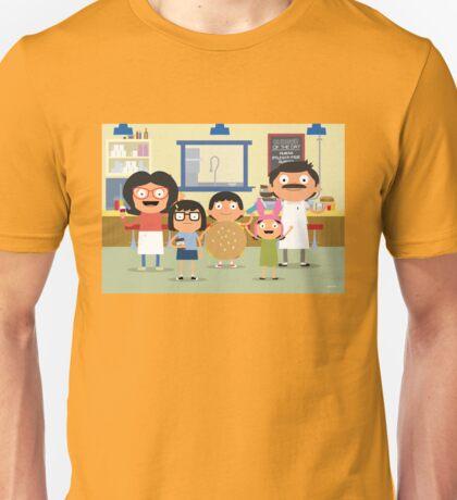 The Belchers T-Shirt