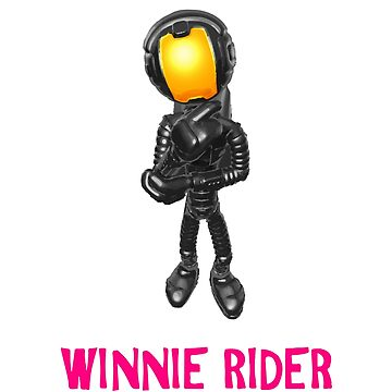 Winnie Rider Nude Photos 96