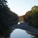 sugar creek by kh1042