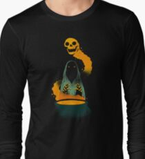 Conjure Long Sleeve T-Shirt