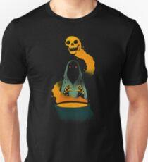 Conjure Slim Fit T-Shirt