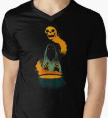 Conjure V-Neck T-Shirt
