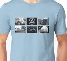 Dub Collection  Unisex T-Shirt