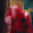 aza #1 by Anthony DiMichele