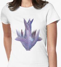 ICE SCULPTURE # 2 T-Shirt