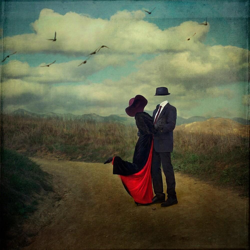 When We're Gone... by Trini Schultz