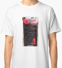 La Vie Grand Marnier Classic T-Shirt