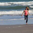 Run! by MommyJen