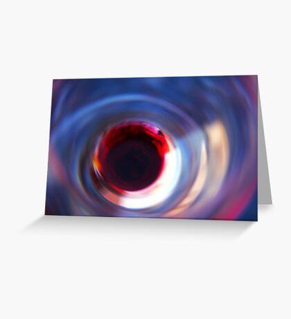 fernhill Greeting Card