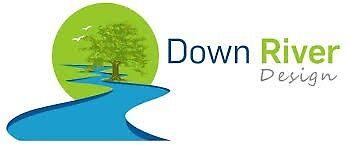 New Orleans Graphic Design Web Development by samhawkins682