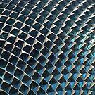 Esplanade Roof by John Dalkin