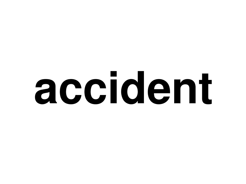 accident by ninov94