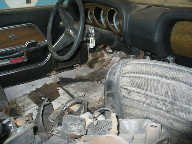 Restore your old car through car restoration service at HSA Service Center, Inc in Maryland. by HSA Service Center, Inc