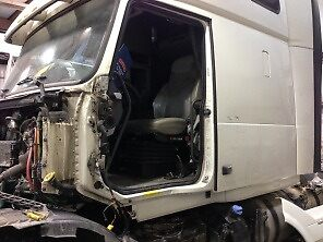 Best trailer repair services in maryland at  HSA Service Center, Inc by HSA Service Center, Inc