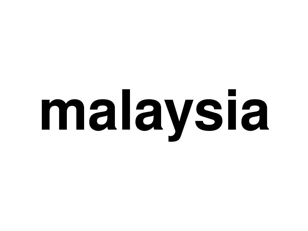 malaysia by ninov94