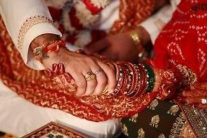 Wedding Banquet Halls in New Delhi by bookmyfunction