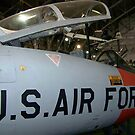 AIR SUPERIORITY, USA! by dragonindenver