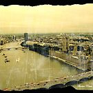 Westminster - London by newshamwest