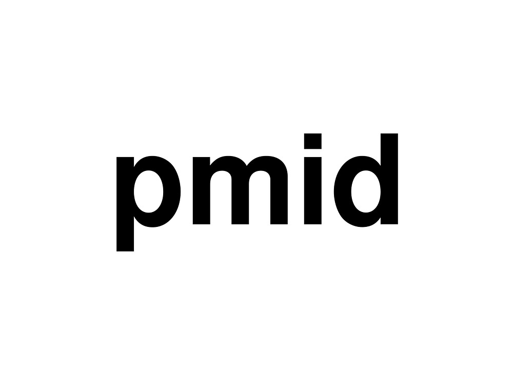 pmid by ninov94