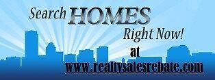 Clarksburg Real Estate Property -www.realtysalesrebate.com by realtysales0