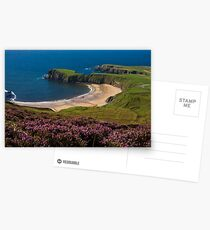 silver strand Postcards