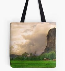 The Bluff 2/3 Tote Bag